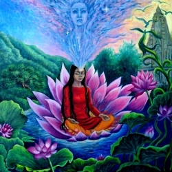 15 Reasons Why Meditation Will Make You Successful