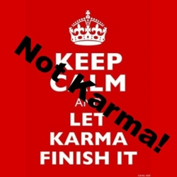 12 Little Known Law of Karma that Will Change Your Life