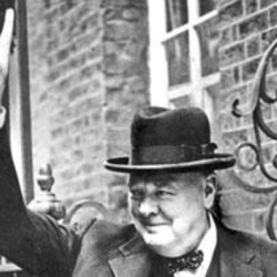 Not his finest hour: The dark side of Winston Churchill