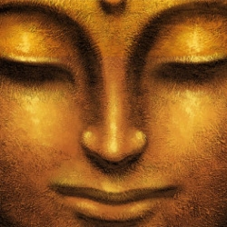 The Life Story of the Buddha (Free Download)