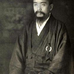 Ekai Kawaguchi – Three Years in Tibet