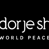Fantastic NEW Dorje Shugden website launched!!