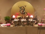 Visit sacred Gyenze at the Gyenze Chapel in Kechara Forest Retreat! Gyenze is the increase for of Dorje Shugden! Please read here: Dorje Shugden Gyenze to Increase Life, Merits and Wealth http://www.tsemrinpoche.com/tsem-tulku-rinpoche/prayers-and-sadhanas/dorje-shugden-gyenze-to-increase-life-merits-and-wealth.html
