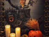 The meaning and origins of Halloween: http://bit.ly/2egnVrp