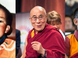 H.H. the Dalai Lama's sudden change of mind about China-backed Panchen Lama is incredible and stunning. His Holiness\'s new stance will bring more harmony, peace and understanding. I thank His Holiness the Dalai Lama very much for this. Humbly, Tsem Rinpoche (Please read here: http://www.tsemrinpoche.com/?p=159261)