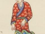 Murder in Drepung Monastery: Depa Norbu- Read here: http://www.tsemrinpoche.com/?p=162787