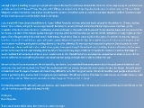 Click on the blue picture to read about the inspirational Tsawa Pulthok Rinpoche