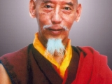 Advice by His Holiness Kyabje Zong Rinpoche- https://bit.ly/2NiryBg