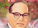 If there were just 10 persons you should know about in your lifetime, one of them is this incredible Dr. Ambedkar. Enrich your life and don\'t miss this: https://bit.ly/2Dub7xu
