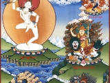This is how you can practice Tantric Buddhas without initiation or commitment- https://bit.ly/2PstN28