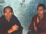 How the incomparable yet down to earth Geshe Tsultrim Gyeltsen changed my life forever- https://bit.ly/2VJjCtk