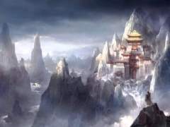 According to legend, Shambhala is a place where wisdom and love reign, and there is no crime. Doesn\'t this sound like the kind of place all of us would love to live in? https://www.tsemrinpoche.com/?p=204874