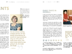 Chapter 2: pg 59-60