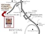 金泽财王庙~就位于马来西亚, 彭亨州文冬的克切拉禅修林 , 祂帮助了许多的人达到愿望, 诚心的向祂祈求, 无论在健康, 平安, 财富或运气上, 祂都帮得上忙 ! YEO KWAI GIN ( KKSG )