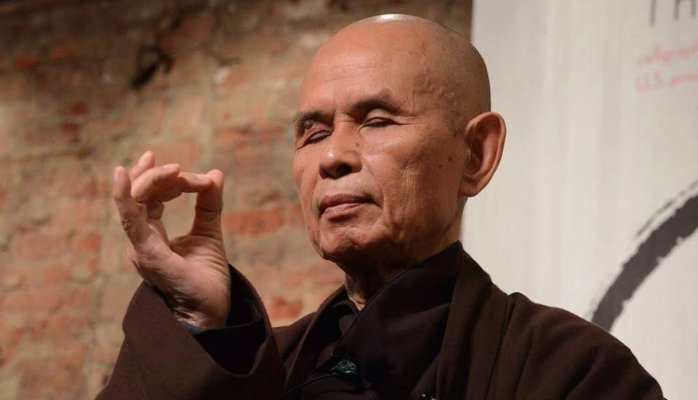 Thich Nhat Hanh thumb