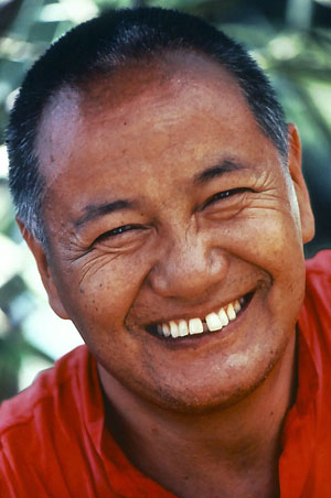 Image result for Lama Yeshe