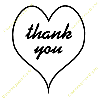 thank-you-clipart-10563