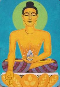 ratnasambhava-hi-res