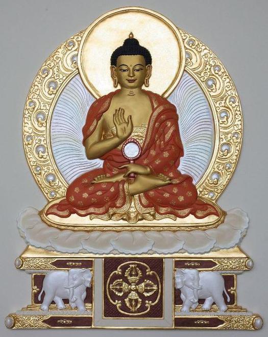 16. Varunadeva