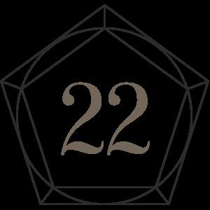 BN-22
