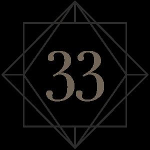 EN-33