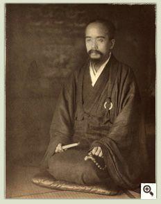 Ekai Kawaguchi