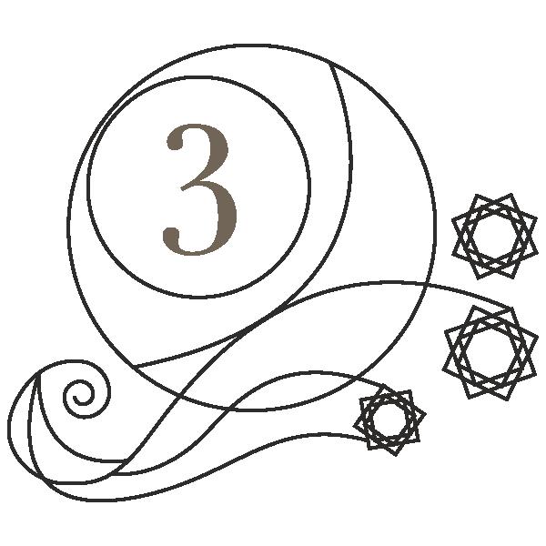 Life Path 11 Compatibility | Tsem Rinpoche