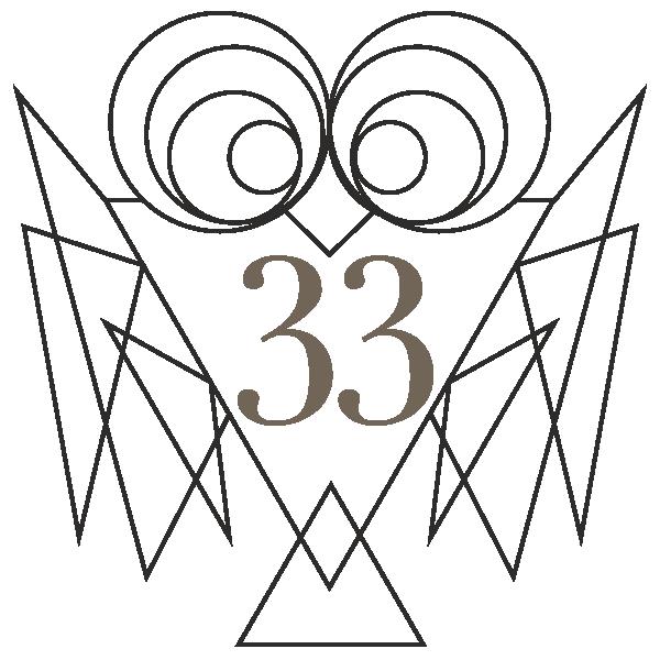 LP-33