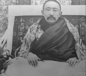 9th-panchen-lama