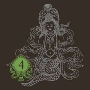 04-the-mirror-of-nagas