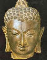 BuddhistPastors-21