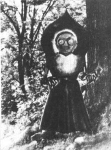 FlatwoodsMonster_Artistic depiction