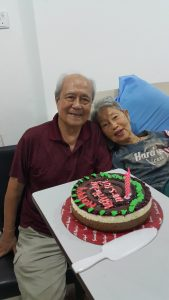 Birthday_DM_Mr&Mrs Ooi