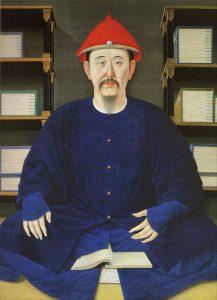 Kangxi_Emperor
