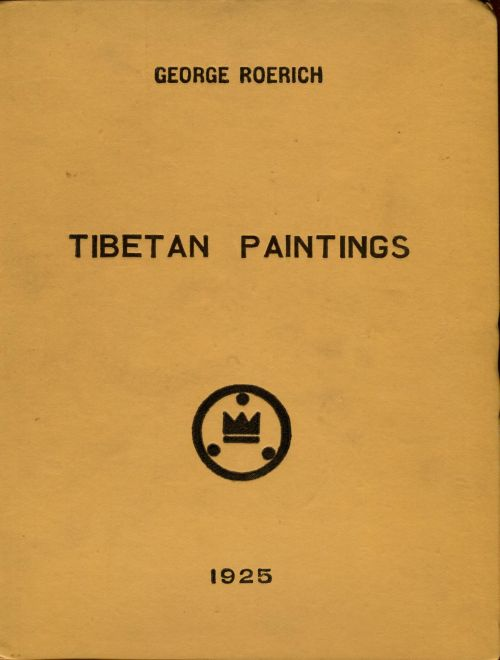 TibetanPaintings-001a