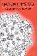 HerbertGuentherTantricBib-15