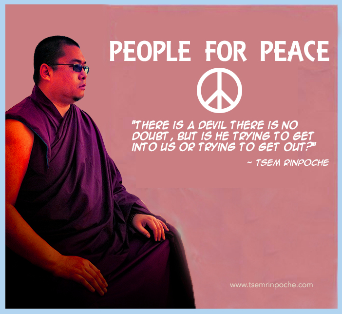 People for Peace (3)