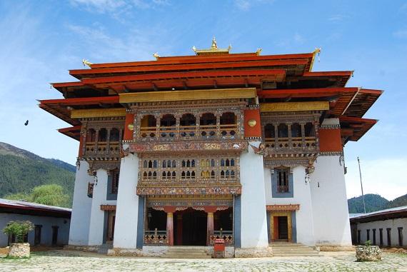 bhutan022