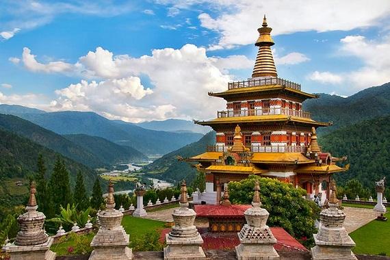 bhutan034