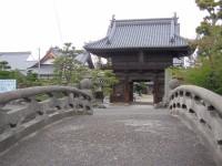 shikokutemple001