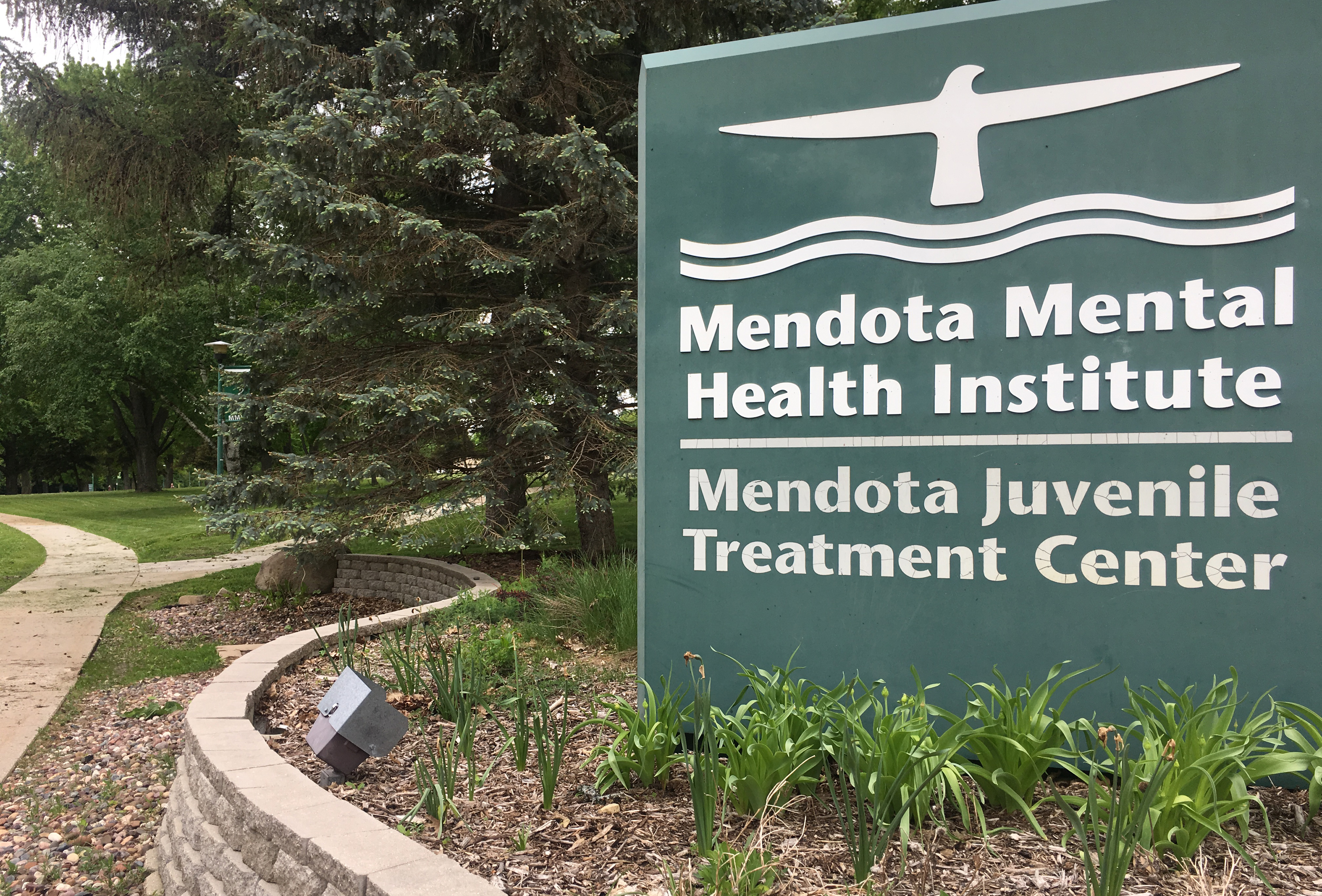 MJTC in Wisconsin has developed a programme named Decompression Treatment that has shown encouraging results in the reduction of violent and criminal tendencies in youths who display psychopathic traits and have participated in the program for one year or more.