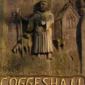 0.5-GWC-coggeshall