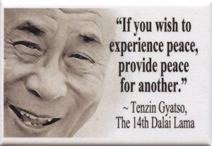 Dalai+Lama+Quotes
