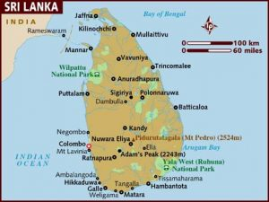 K11 map_of_sri-lanka