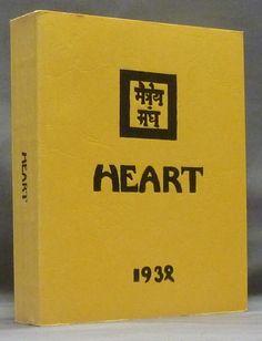 helena-heart