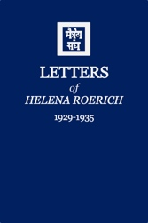 helena-letters-of-helena-roerich-1