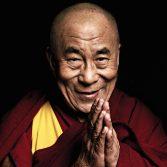 dalailamachinathumb
