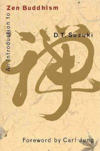 An Introduction to Zen Buddhism (Eastern Buddhist Society, 1934)