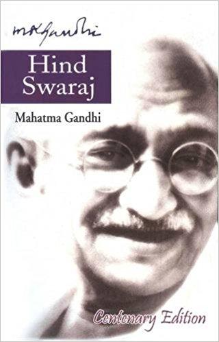 Gandhi018