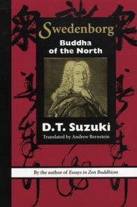 Swedenborg: Buddha of the North (English translation) (Swedenborg Foundation Publishers, 1996)